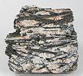 Manganite-Baryte-217530.jpg