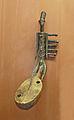 Mangbetu-Harpe anthropomorphe-Musée royal de l'Afrique centrale.jpg