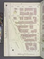 Manhattan, V. 7, Plate No. 9 (Map bounded by W. 86th St., W. End Ave., W. 81st St., Hudson River) NYPL1993768.tiff