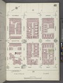 Manhattan V. 7, Plate No. 48 (Map bounded by Columbus Ave., W. 108th St., Central Park West, W. 105th St.) NYPL1990656.tiff