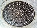 Manhole.cover.in.yokohama.city.3.jpg