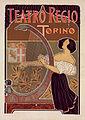 Manifesto Teatro Regio Boano.jpg