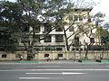 Manilajf9928 09.JPG