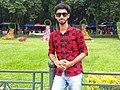 Manish Sharma.jpg
