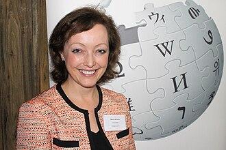 Manon Williams Croeso Cymru.jpg