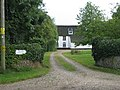 Manor Farm House - geograph.org.uk - 564895.jpg