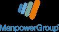 ManpowerGroup Logo.png