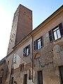 Mantova-Torre dei Gambulini.jpg