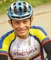 Manuel Medina.jpg