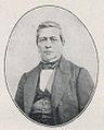 Manuel Montt 1861.jpg