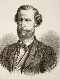 Manuel Vilar.jpg