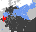 Map-Prussia-LowerRhine.png