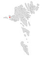 Map-position-Gasadalur-2005.png