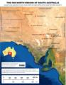 Map -- Far North region of South Australia.tif