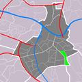 Map - NL - Nijmegen - Groenewoud.PNG