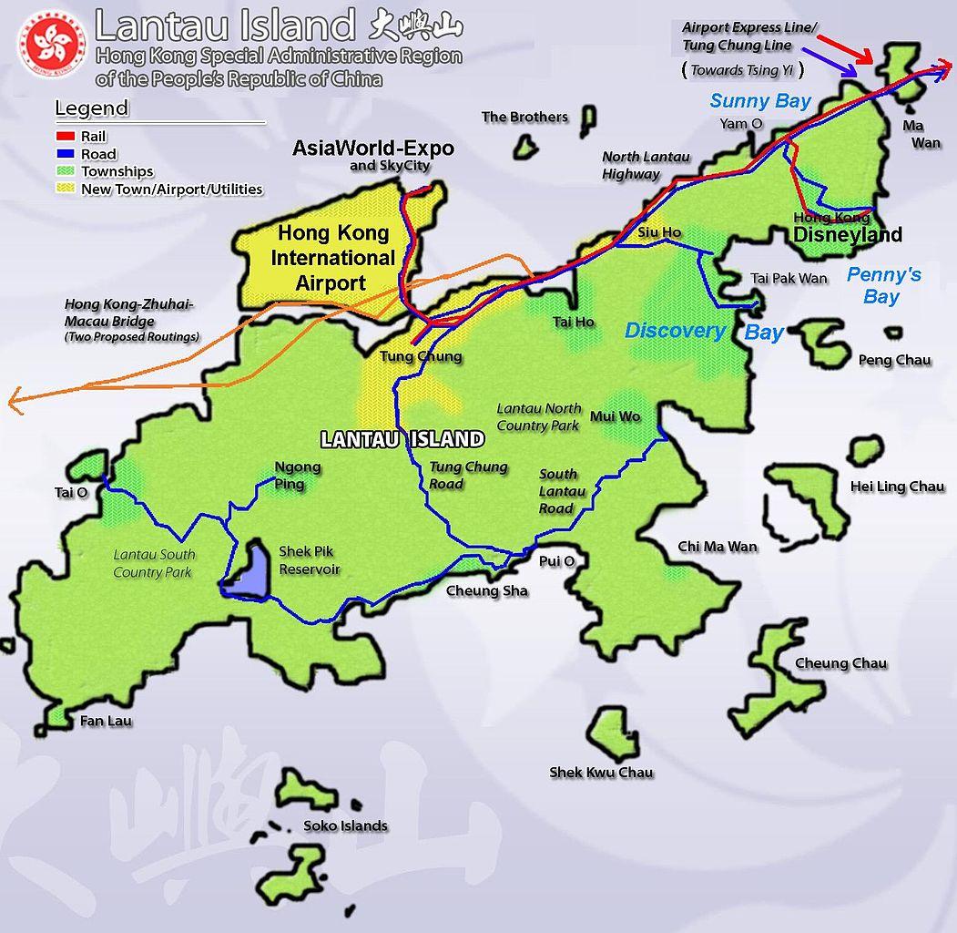 Filemap hk lantau closerg wikimedia commons filemap hk lantau closerg gumiabroncs Images