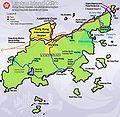 Map HK Lantau closer.jpg