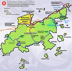 Map HK Lantau closer.jpg