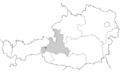 Map at mühlbach am hochkönig.png