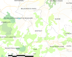Map commune FR insee code 11247.png