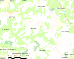 Map commune FR insee code 12141.png