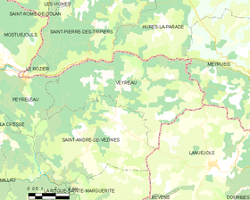 Map commune FR insee code 12293.png