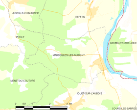 Map commune FR insee code 18139.png