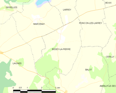 Map commune FR insee code 21078.png
