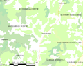 Map commune FR insee code 24077.png