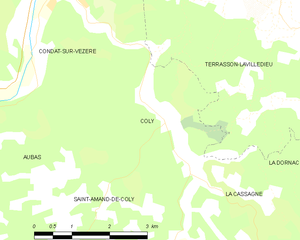 Map commune FR insee code 24127.png