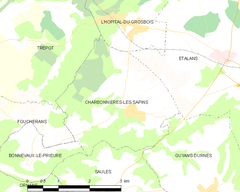 Map commune FR insee code 25123.png