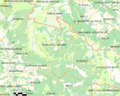 Map commune FR insee code 26354.png