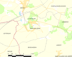 Map commune FR insee code 28356.png