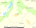 Map commune FR insee code 28379.png