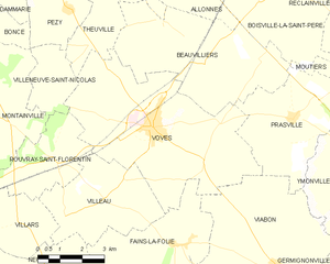 Map commune FR insee code 28422.png