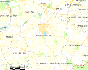 Map commune FR insee code 35012.png