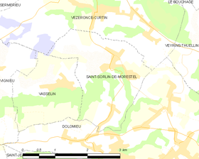 Map commune FR insee code 38458.png
