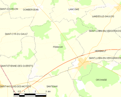 Map commune FR insee code 41093.png