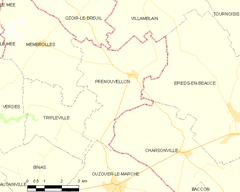 Map commune FR insee code 41183.png