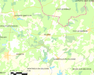Map commune FR insee code 41285.png