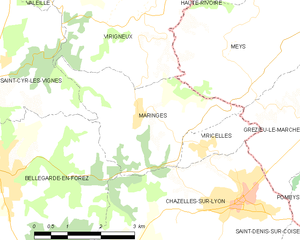 Map commune FR insee code 42138.png