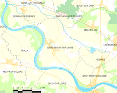 Map commune FR insee code 45270.png