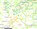 Map commune FR insee code 47106.png