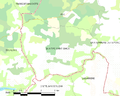 Map commune FR insee code 47266.png