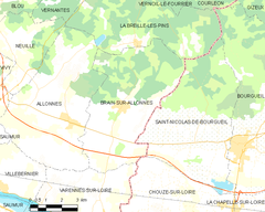 Map commune FR insee code 49041.png