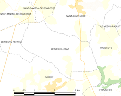 Map commune FR insee code 50316.png