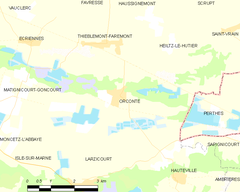 Map commune FR insee code 51417.png
