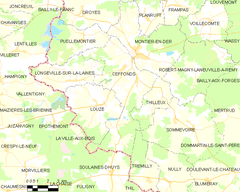 Map commune FR insee code 52088.png