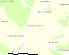 Map commune FR insee code 52149.png