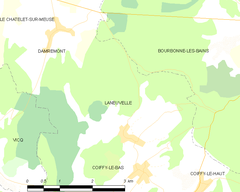 Map commune FR insee code 52264.png